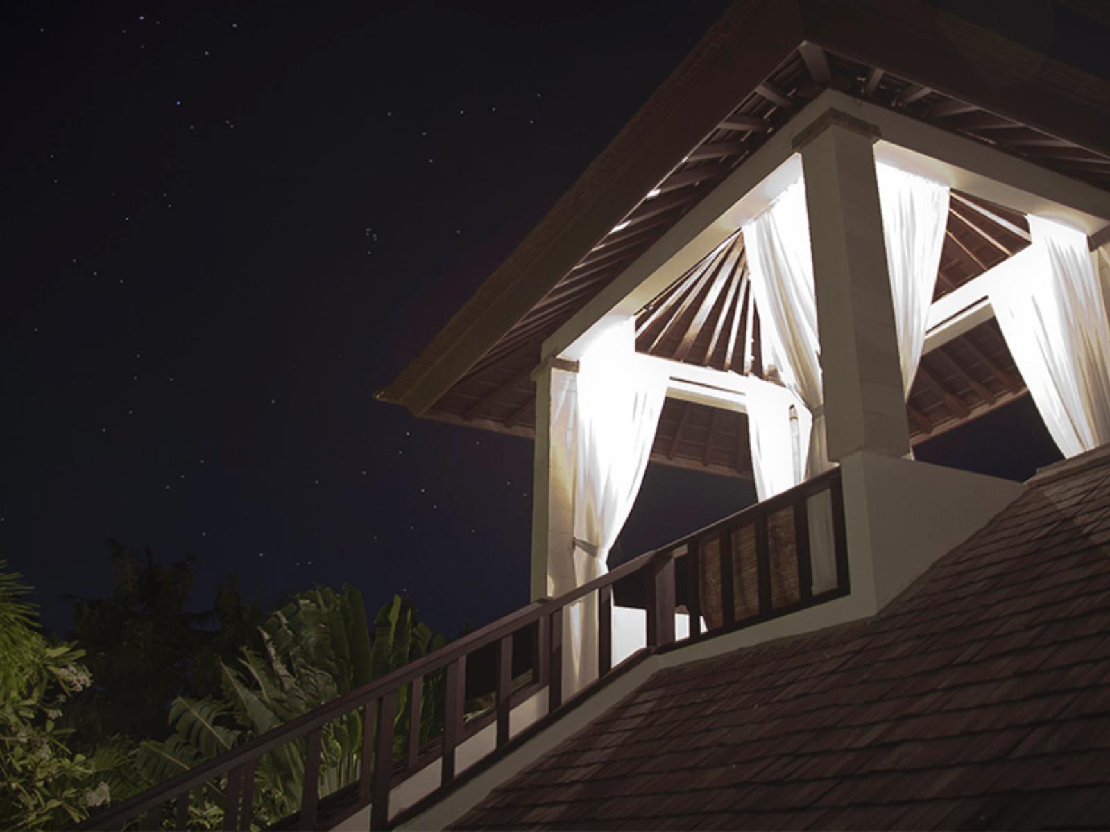 Villa Cempaka - Puri Tirta