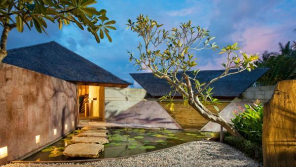 Villa Bali Bali 2
