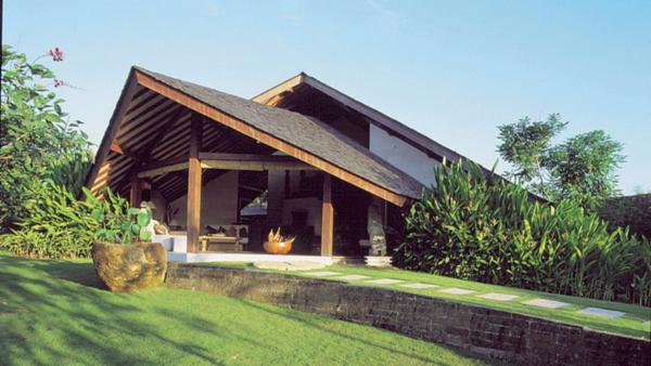 Villa Bali Bali 1
