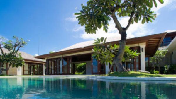 Villa Baneer
