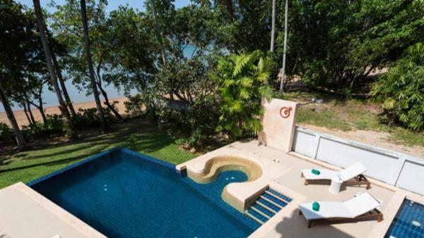 Villa Amatapura 15