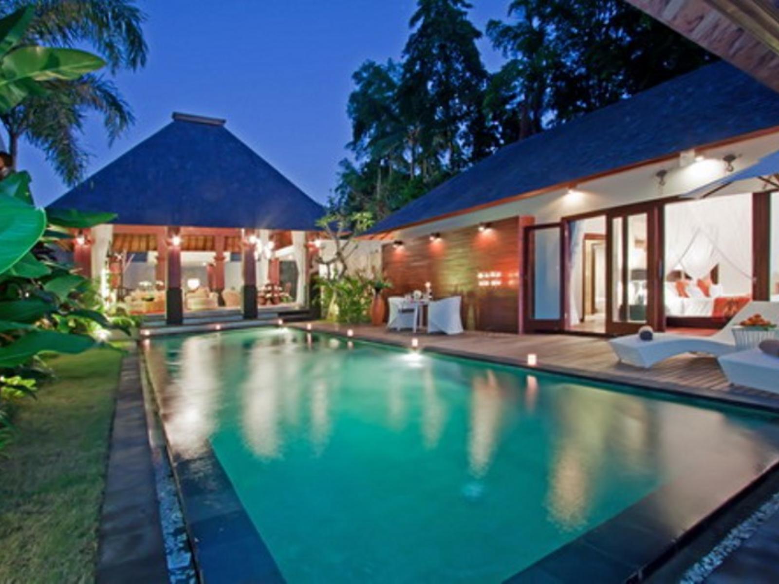 villa dani arwana estate villaway rh villaway com