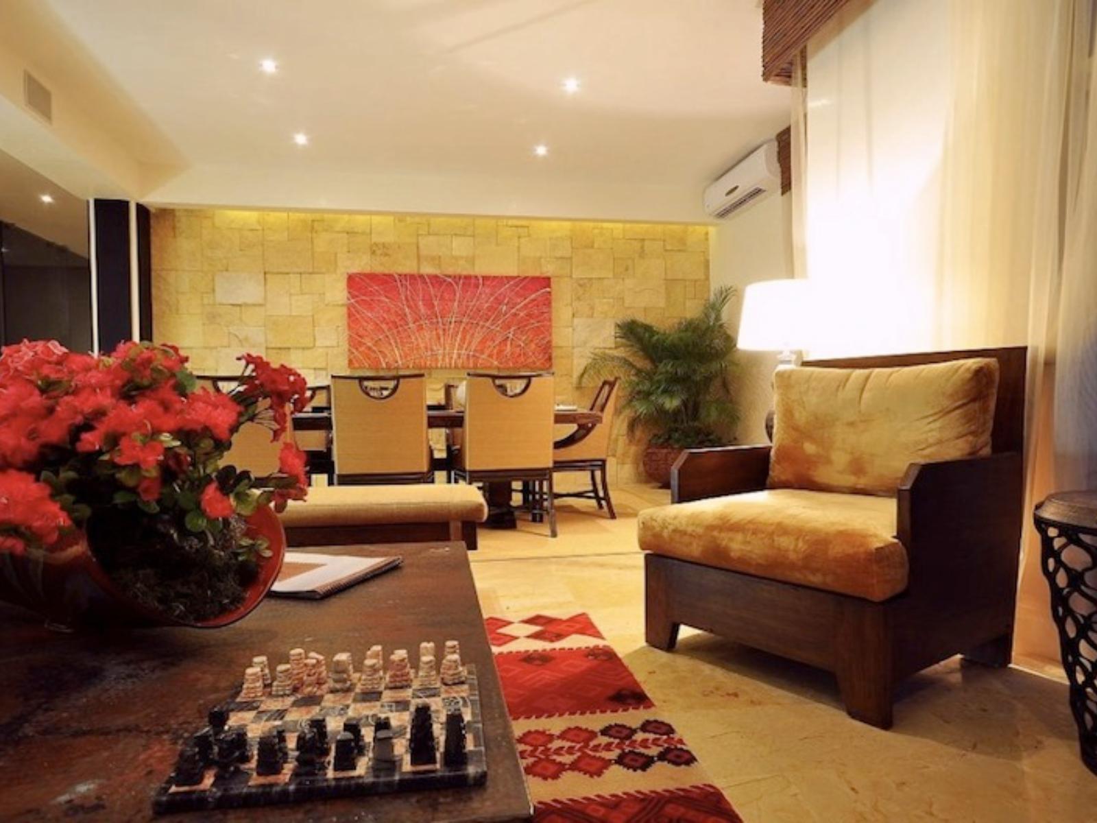 Villa Fina