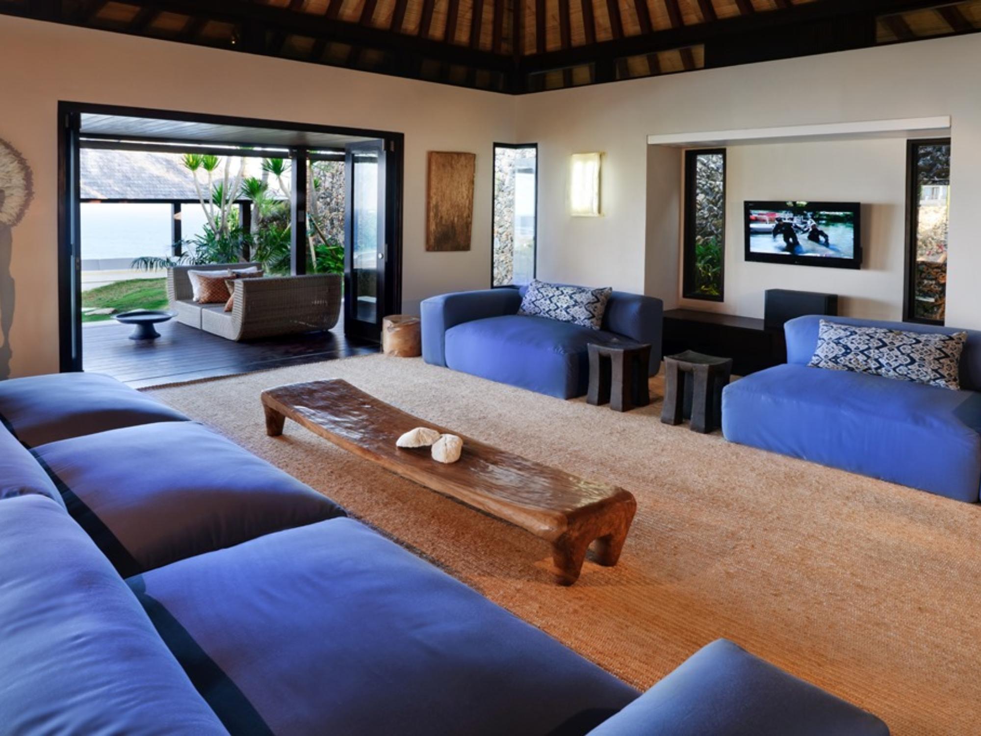 Villa Pawana