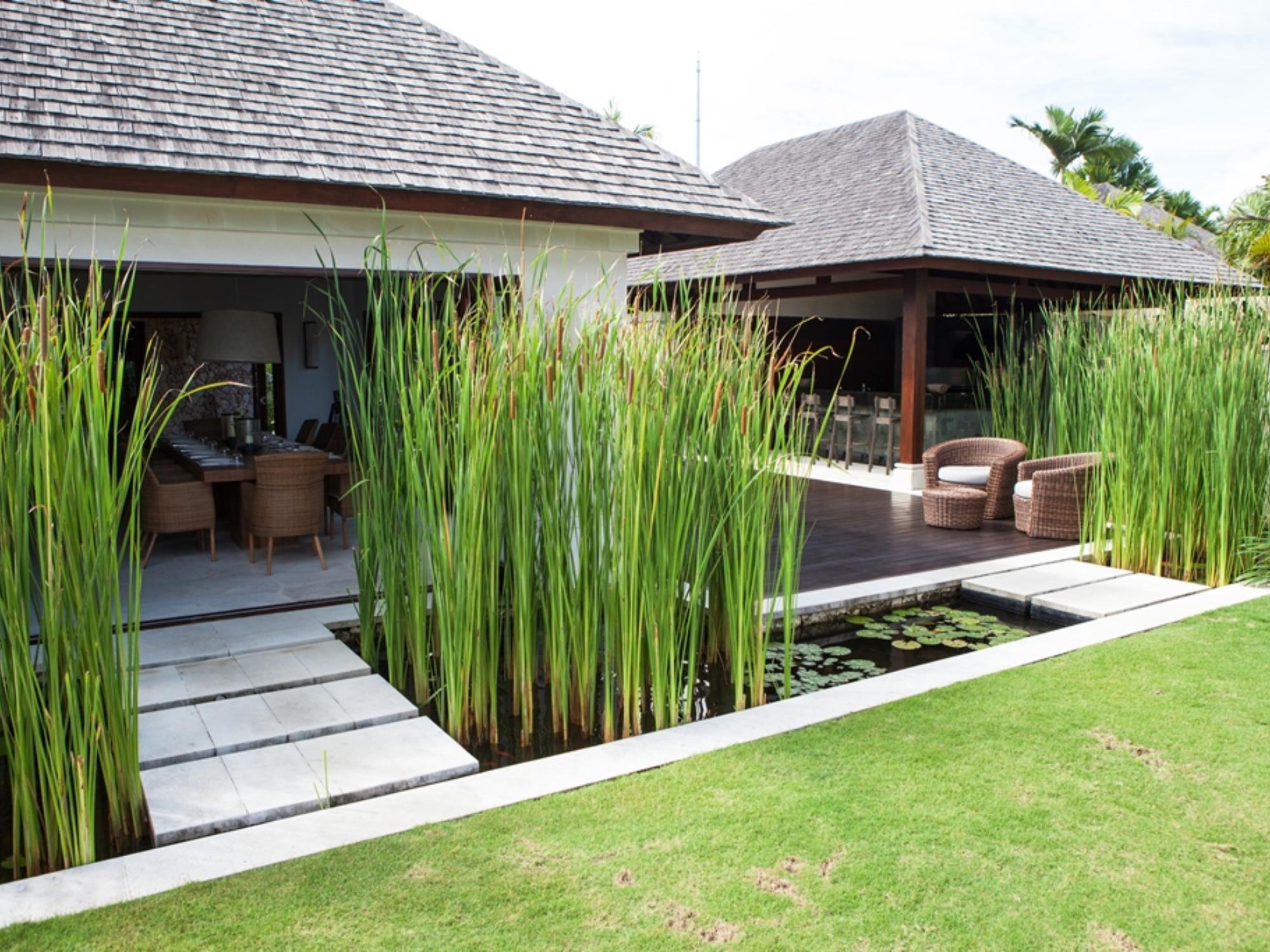 Villa Nora - Uluwatu