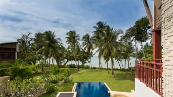 Villa Amatapura 12