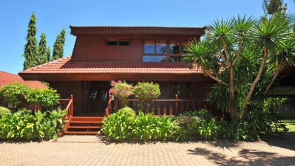 Villa Sur La Mer