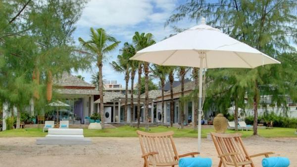 Villa Mia - Thailand