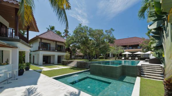 Villa Manis