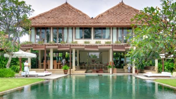 Villa Makanda - Shalimar Villas