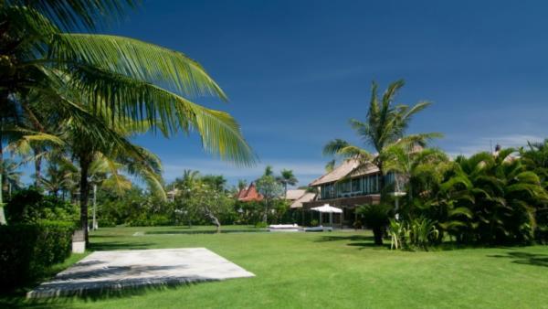 Villa Kalima - Shalimar Villas