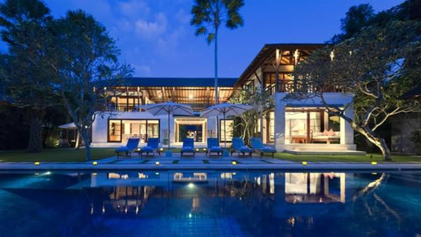 Villa Sabana