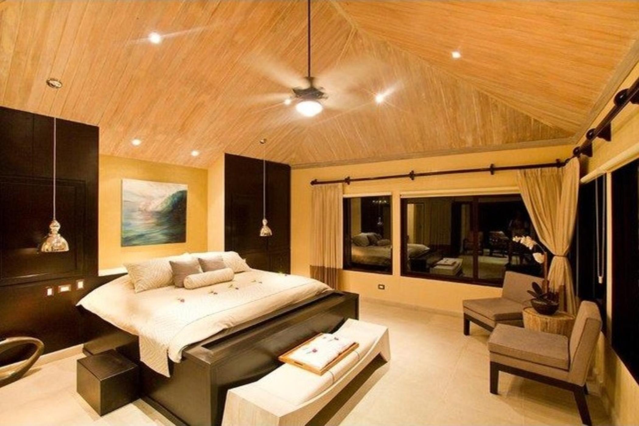 Villa Paraiso - Tamarindo
