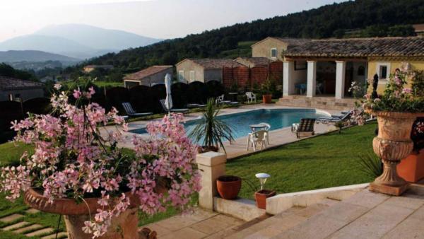 Villa Norma