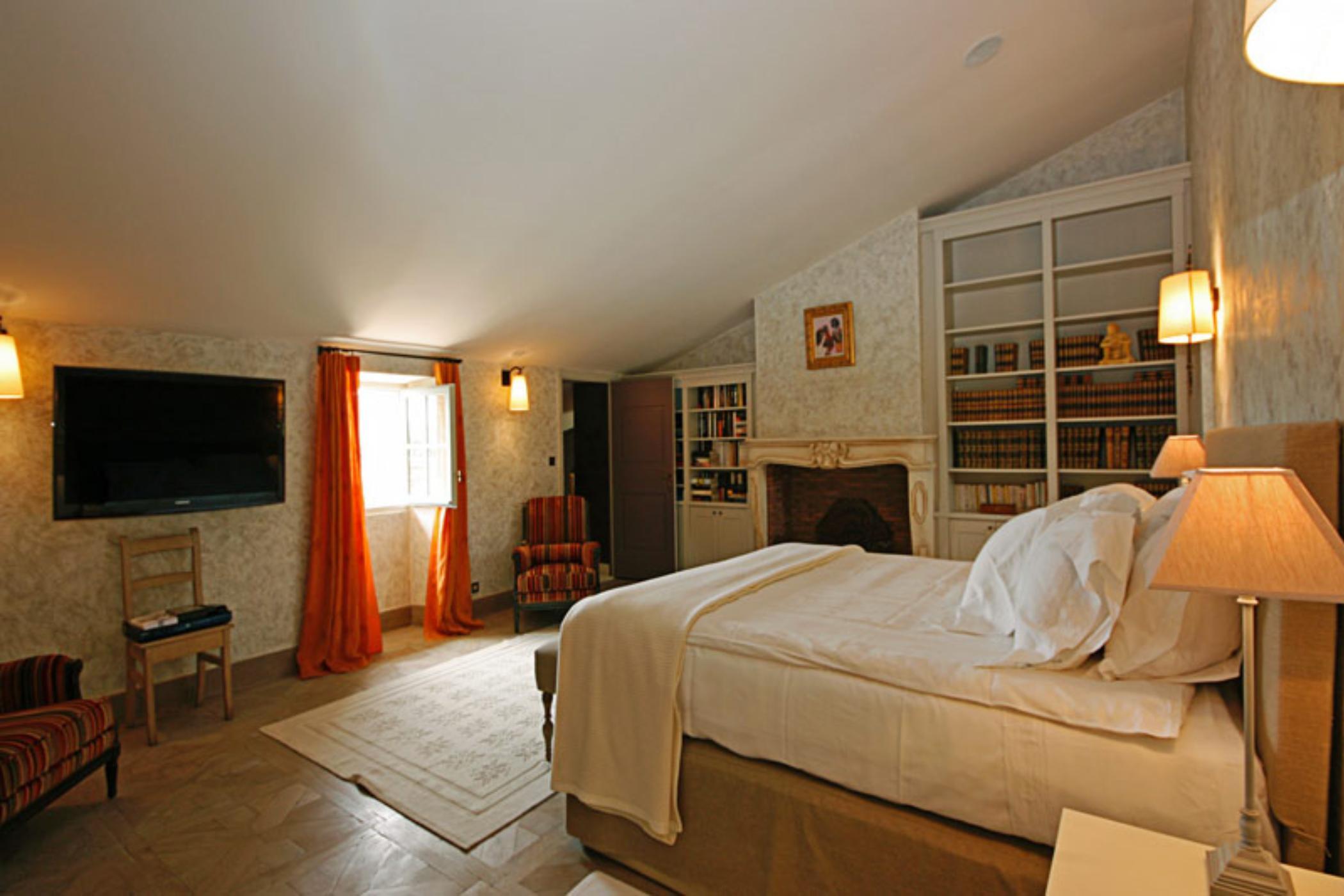 Ulysse - Provence