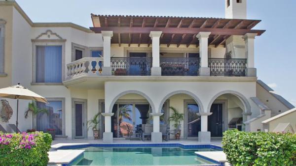 Villa Colibri Cabo