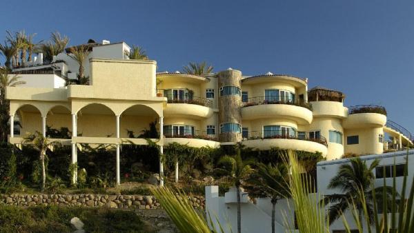 Casa Punta Vista