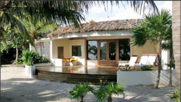 La Perla Caribe - Villa Amber