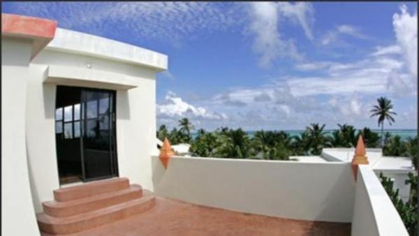 La Perla Caribe - Villa Ruby