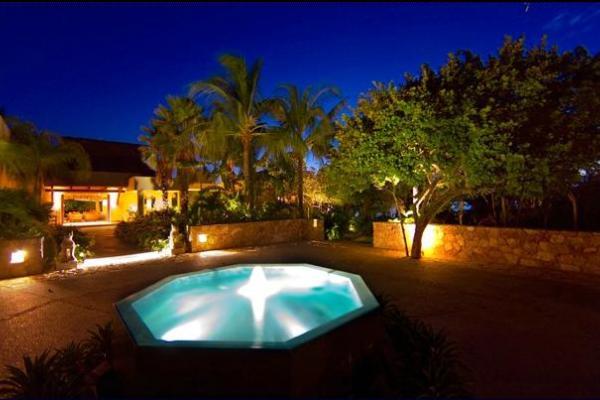 Rancho 08 - Estate Mariposa