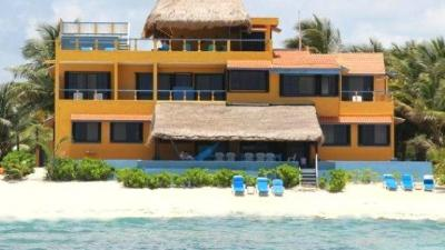 Casa Caribena