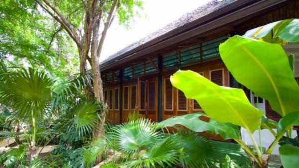 Villas Sur Mer 3br Cottage