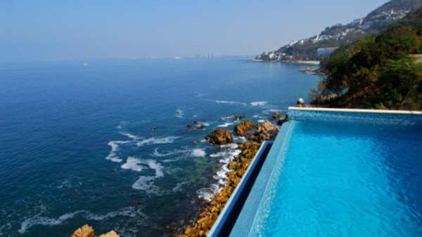 Villa Balboa