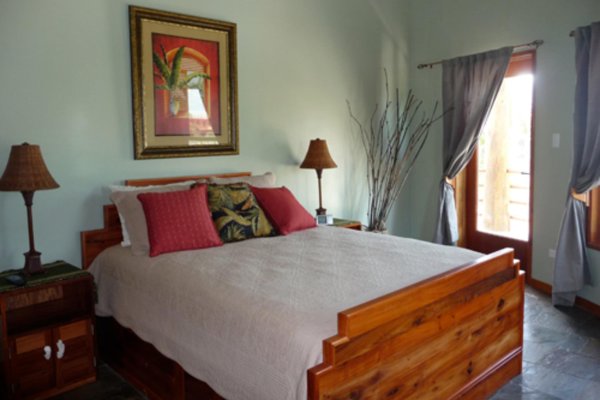 Solaria Resort - Solaria II