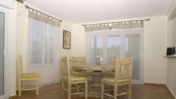 Villa Matisse