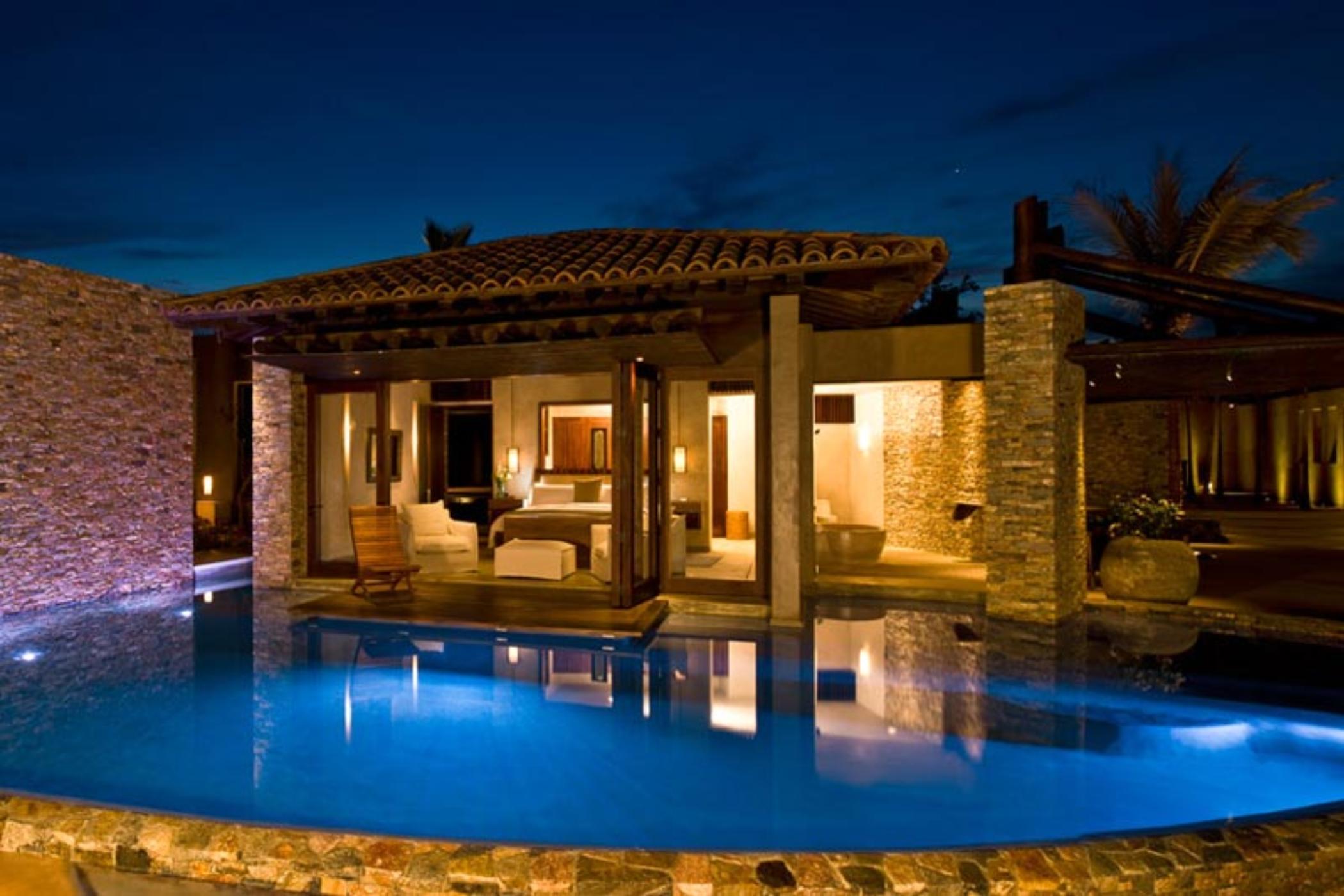 Casa Punta 03 - Casa Majani