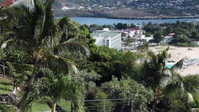Villa En Sea