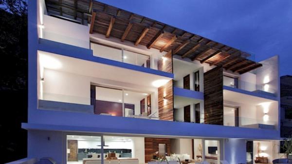 Casa Almare
