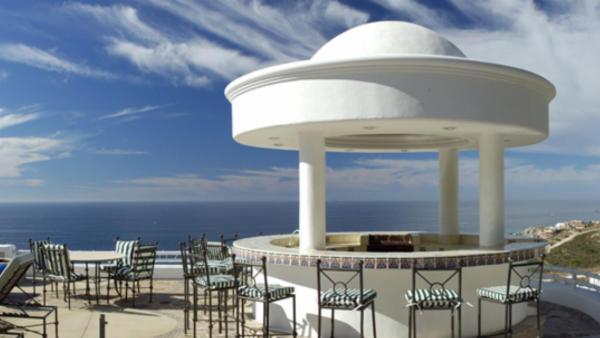 Villa Sirena - Cabo