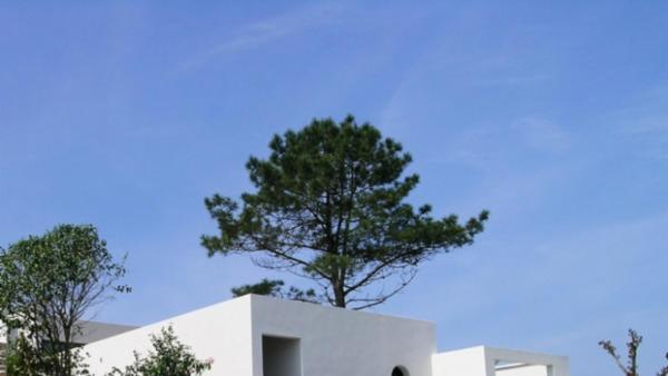 Villa Opale