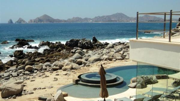 Casa Luna - Cabo
