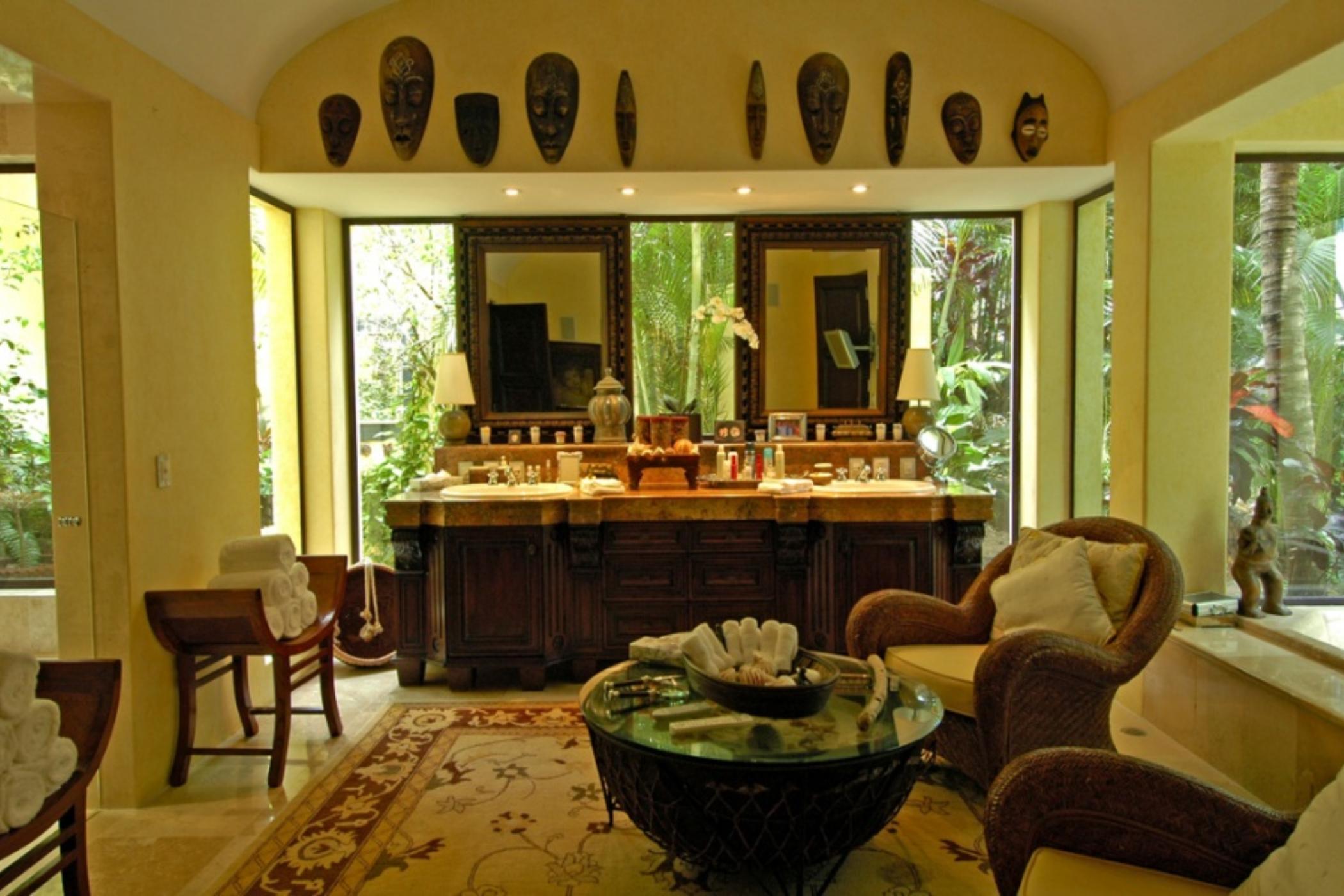 Rancho 06 - Casa Amore