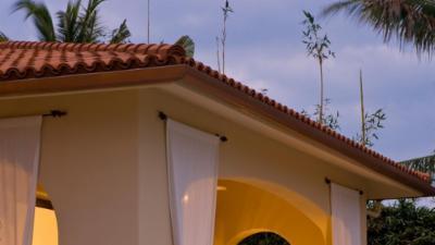 Villa Esmeralda