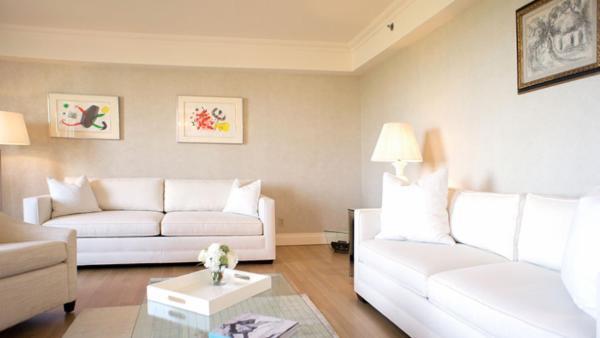 Essex House Suite 1101 62