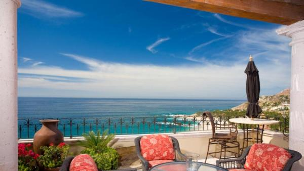 Oceanview Casita 378