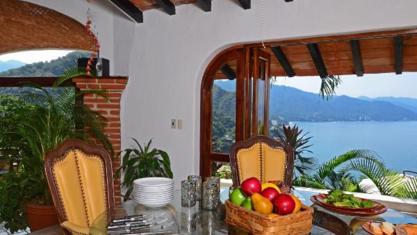 Casa Sueno Tropical