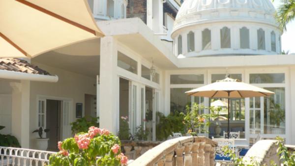 Casa Del Mar - PV