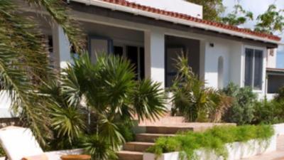 Zenaida Estate