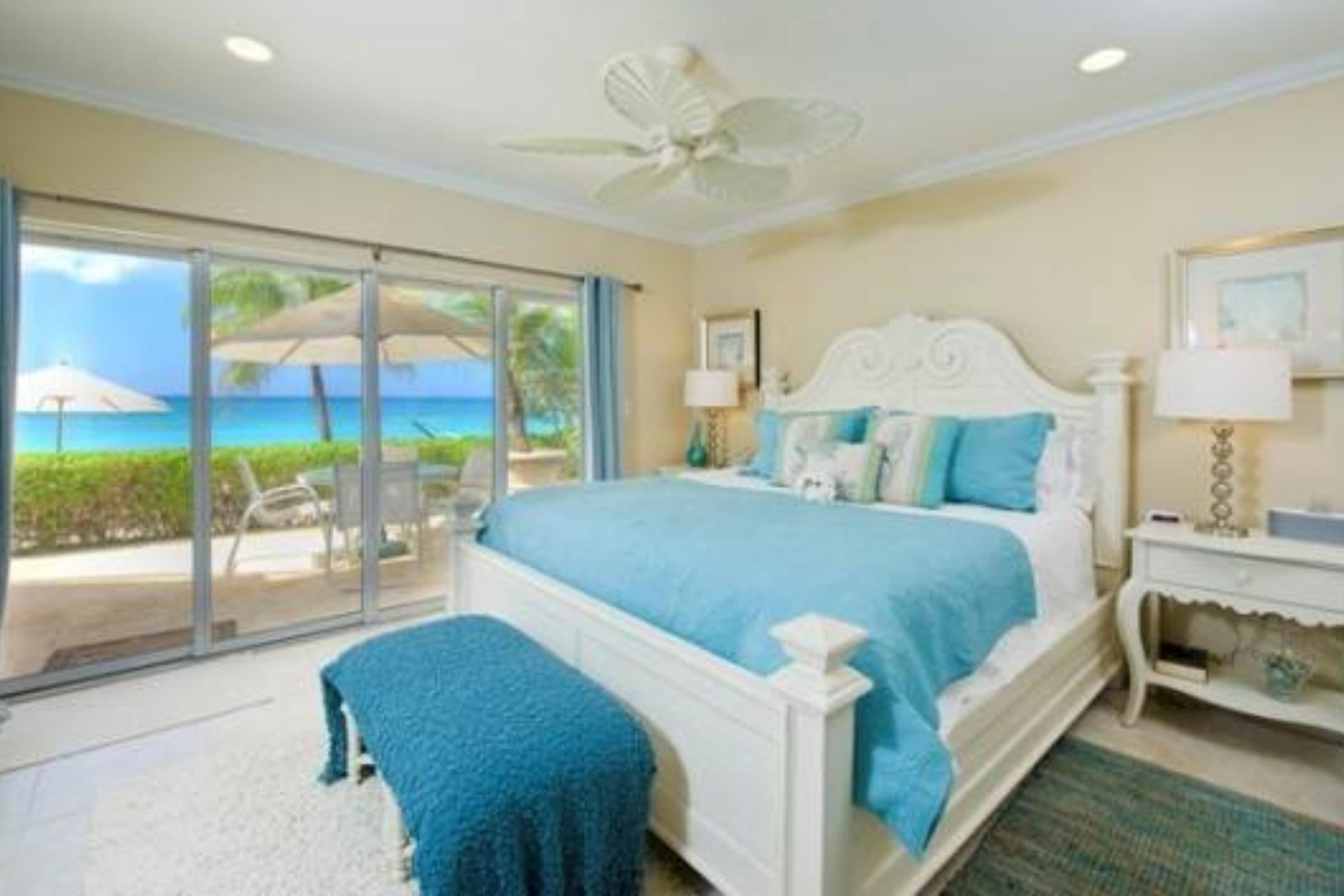 Coral Reef - Cayman