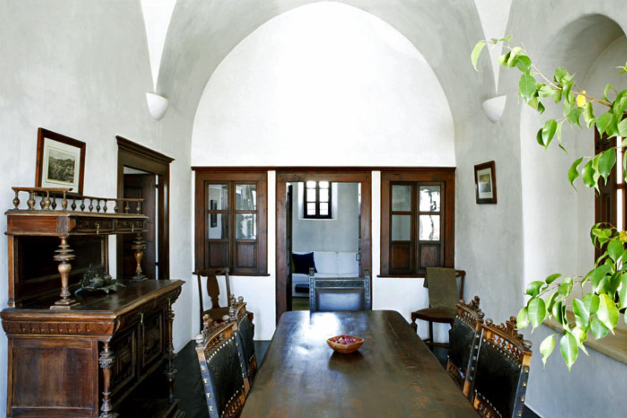 Mansion 1878