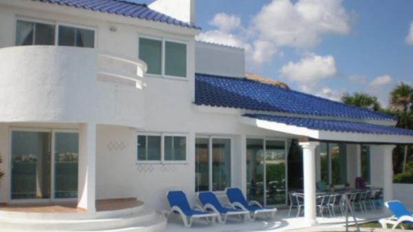 Villa Kokobeach