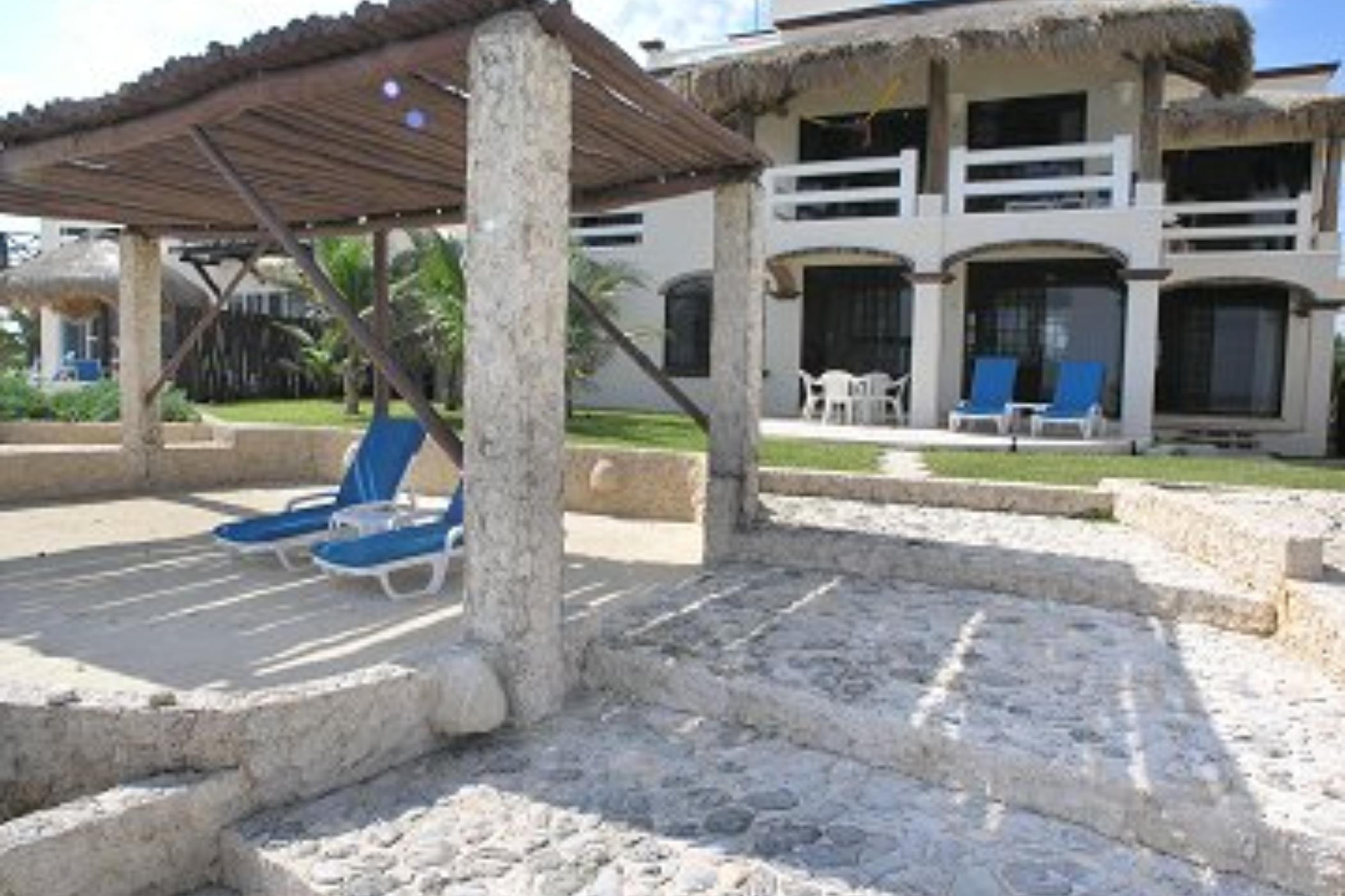 Casa Sea Gate