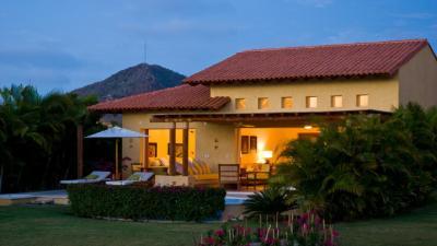 Villa Siqueiros