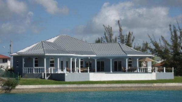 Caribe Treasure