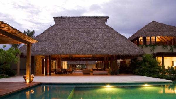 Casa Lagos