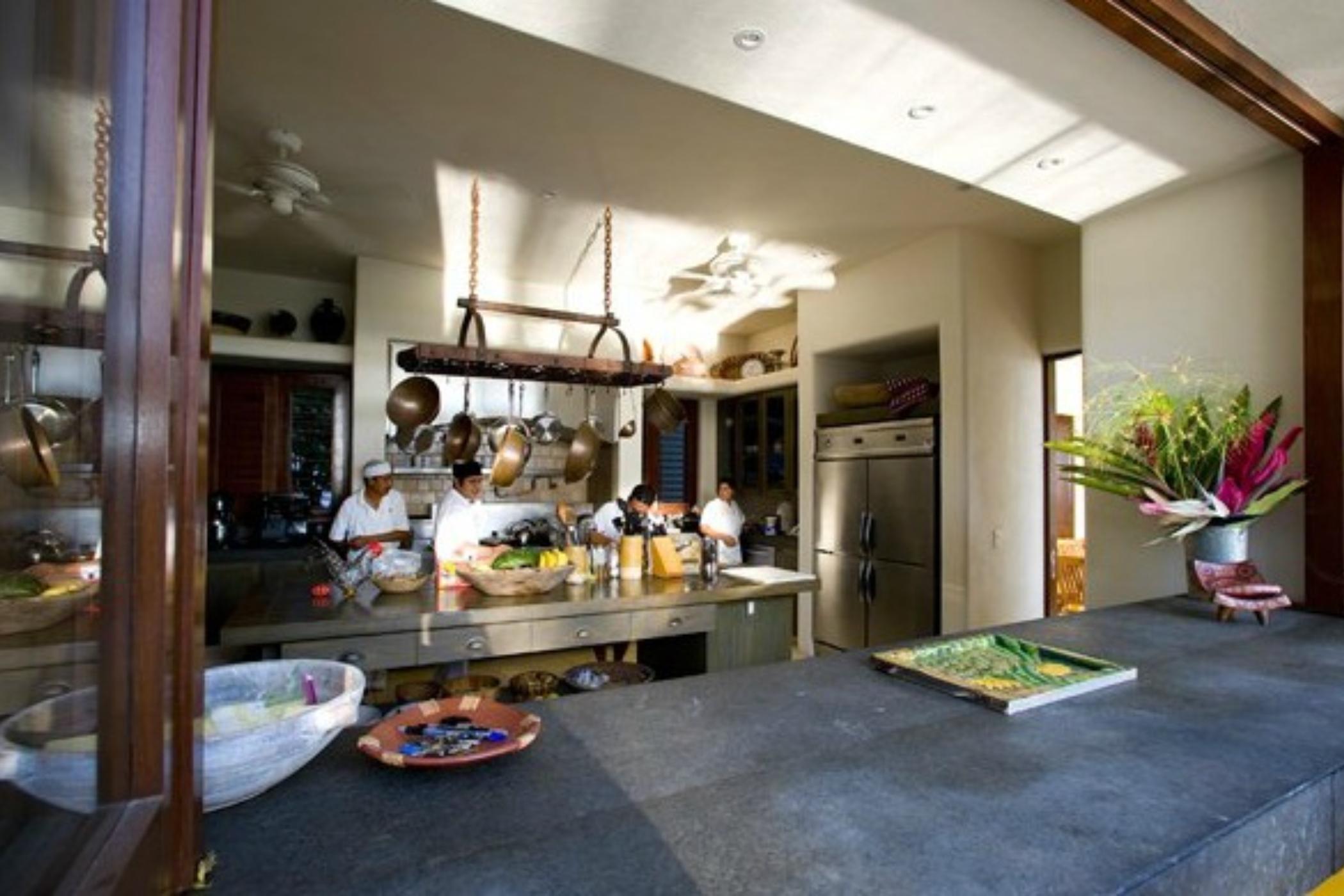 Rancho 13 - Casa Familia